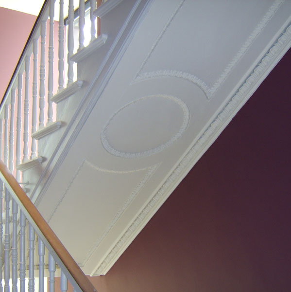 Ansbro Mouldings – Manufacture and supply of bespoke plaster